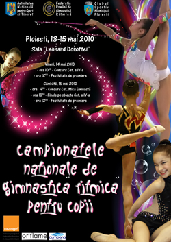 nationale2010